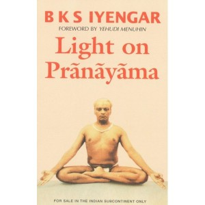 light-on-pranayama